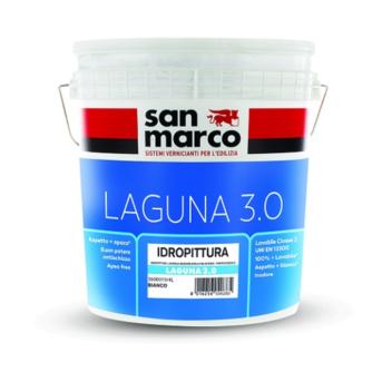Laguna 3.0