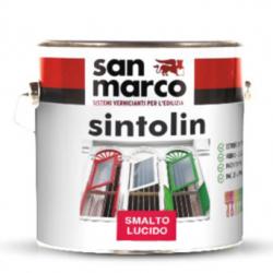 Sintolin